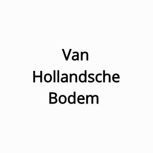 dehorecabezorgt-van-hollandsche-bodem